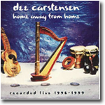 Dee Carstensen - Home Away from Home