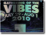 Gathering of the Vibes - 2010